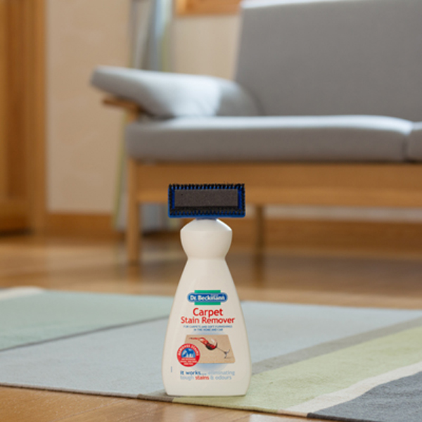 DB_carpet-cleaner_image_s