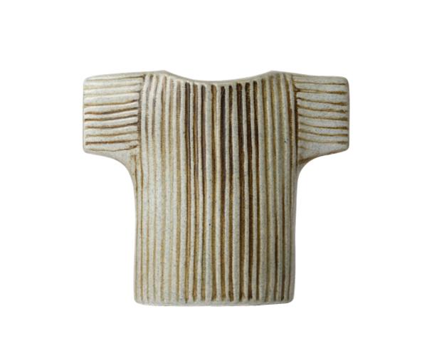 商品画像登録用フォーマット_ceramic_vase
